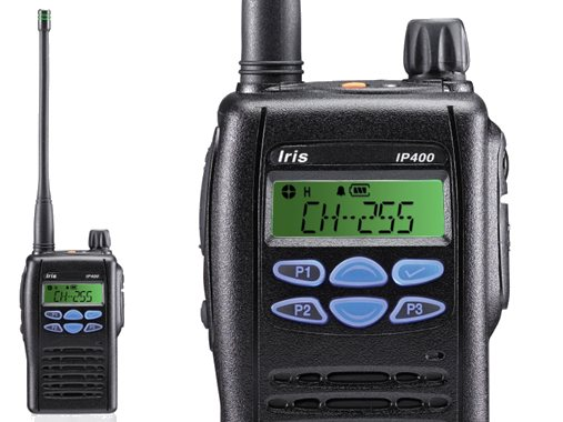 Iris-ip400-1